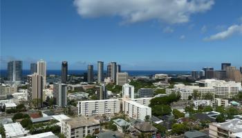 Kamaaina condo # 1303, Honolulu, Hawaii - photo 1 of 18