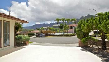 1521  Akea Pl Kaopa, Kailua home - photo 2 of 25