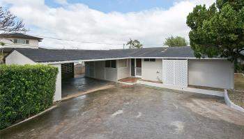 4362  Hakupapa Street ,  home - photo 1 of 22