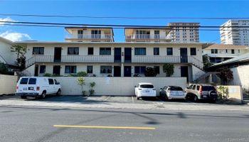 1532 Thurston Ave Honolulu - Multi-family - photo 1 of 22