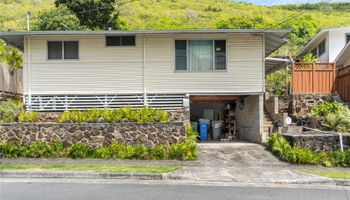 1533  Ainakoa Ave ,  home - photo 1 of 14