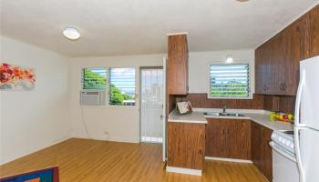 965 Prospect condo # 506, Honolulu, Hawaii - photo 1 of 25