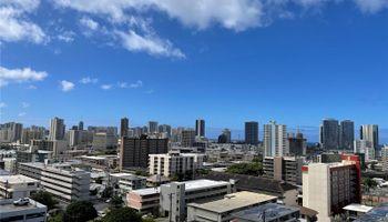Village Maluhia condo # 1011, Honolulu, Hawaii - photo 1 of 15