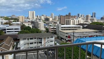 Village Maluhia condo # 602, Honolulu, Hawaii - photo 1 of 18