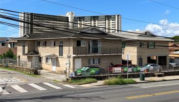 1538  Martin Street ,  home - photo 1 of 25