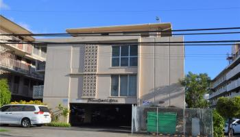 Prince David Apts condo # 204, Honolulu, Hawaii - photo 1 of 13