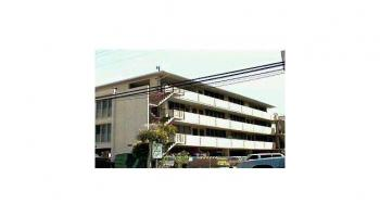 Prince David Apts condo # 303, Honolulu, Hawaii - photo 1 of 1
