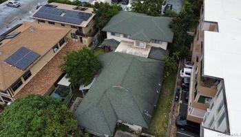 1542 Liholiho Street Honolulu - Multi-family - photo 1 of 4