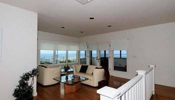 1548  Alewa Dr Alewa Heights, Honolulu home - photo 2 of 11