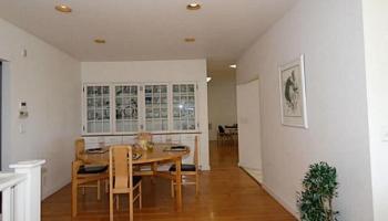 1548  Alewa Dr Alewa Heights, Honolulu home - photo 4 of 11