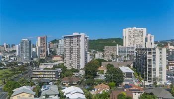 Punahou Gardens Apts condo # A1113, Honolulu, Hawaii - photo 1 of 23