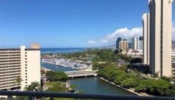 1551 Ala Wai Blvd Honolulu - Rental - photo 1 of 7