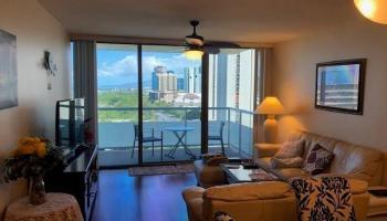 1551 Ala Wai Blvd Honolulu - Rental - photo 3 of 7