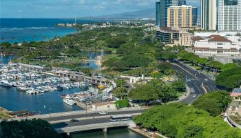 The Watermark condo # 2204, Honolulu, Hawaii - photo 1 of 25
