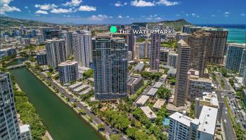 The Watermark condo # 2302, Honolulu, Hawaii - photo 1 of 25