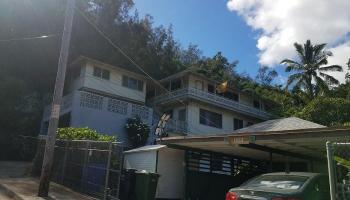 2194 Wilson Street Honolulu - Multi-family - photo 1 of 12