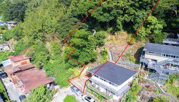 1554 Kilohana St  Honolulu, Hi  vacant land - photo 1 of 2
