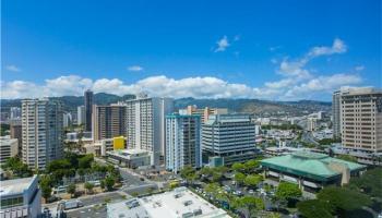 One Ala Moana condo #1309, Honolulu, Hawaii - photo 12 of 20