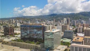 One Ala Moana condo #1309, Honolulu, Hawaii - photo 9 of 20