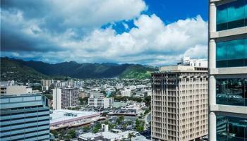 1555 Kapiolani Blvd Honolulu - Rental - photo 9 of 22