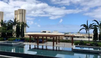Pavilion At Waikiki condo # 1105, Honolulu, Hawaii - photo 1 of 23