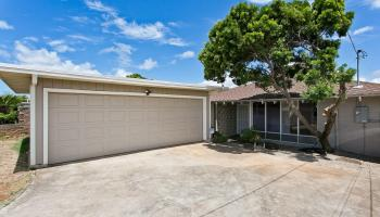 1334  Wawe Place ,  home - photo 1 of 19
