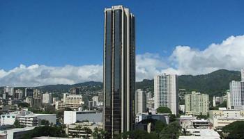 Kapiolani Terrace condo #1304, Honolulu, Hawaii - photo 1 of 10