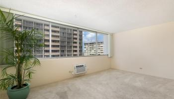 Kapiolani Terrace condo #1511, Honolulu, Hawaii - photo 1 of 20