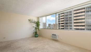 Kapiolani Terrace condo #1511, Honolulu, Hawaii - photo 3 of 20