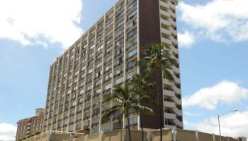 Kapiolani Terrace condo # 406, Honolulu, Hawaii - photo 1 of 10