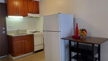 Holiday Village condo # 1705, Honolulu, Hawaii - photo 1 of 18
