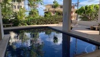 Makikilani Plaza condo # 504, Honolulu, Hawaii - photo 1 of 6