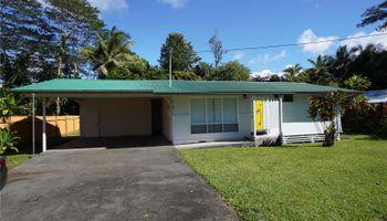 15-691  Puni Mauka Loop Hawaiian Parks,  home - photo 1 of 17