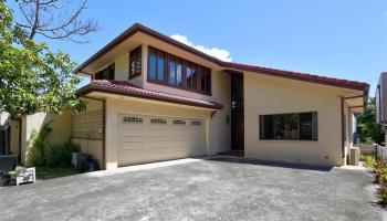 1572  Kalakaua Ave Pawaa,  home - photo 1 of 25