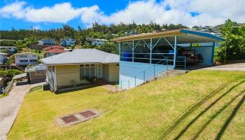 2032  Kilakila Drive ,  home - photo 1 of 11