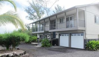 15-2727  Welea Street Hawaiian Parks,  home - photo 0 of 25