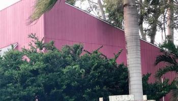 condo # B, Wahiawa, Hawaii - photo 1 of 20