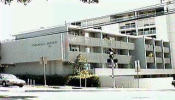Wilola Apts condo # 202, HONOLULU, Hawaii - photo 1 of 4