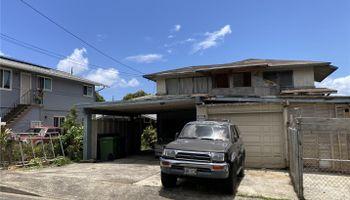 1607  Machado Street ,  home - photo 1 of 25
