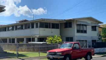 1415  Middle St Kalihi-lower,  home - photo 1 of 6