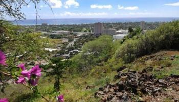 1611 Paula Dr Honolulu, Hi 96816 vacant land - photo 0 of 10