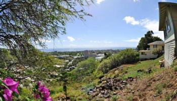 1611 Paula Dr Honolulu, Hi 96816 vacant land - photo 1 of 10