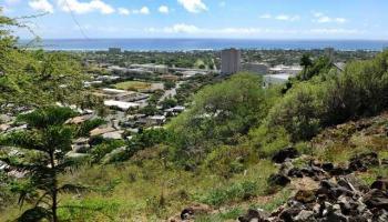 1611 Paula Dr Honolulu, Hi 96816 vacant land - photo 2 of 10