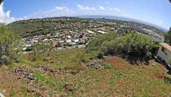 1611 Paula Dr Honolulu, Hi 96816 vacant land - photo 3 of 10