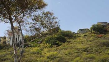 1611 Paula Dr Honolulu, Hi 96816 vacant land - photo 4 of 10