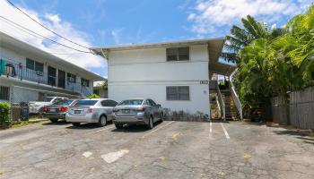 85-076 Farrington Hwy Waianae - Multi-family - photo 0 of 3