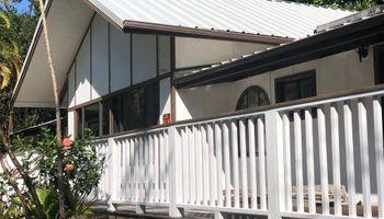 16-1247  Uhini Ana Road Hawaiian Acres,  home - photo 1 of 23