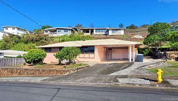1614  Haku Street Moanalua Gardens,  home - photo 1 of 17