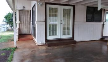 1616  Anakole Place ,  home - photo 1 of 13