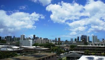 1616 Liholiho condo # 502, Honolulu, Hawaii - photo 1 of 11